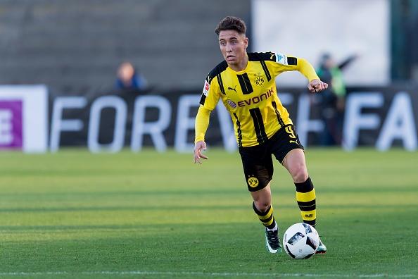 Dortmund so huu 5 sao tre sang gia anh 2