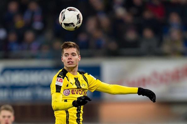 Dortmund so huu 5 sao tre sang gia anh 3