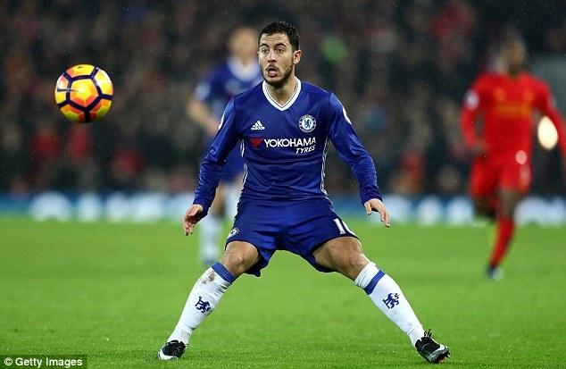 Chelsea ap dao Arsenal o doi hinh ket hop derby London hinh anh 12