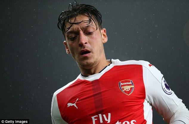 Chelsea ap dao Arsenal o doi hinh ket hop derby London hinh anh 9
