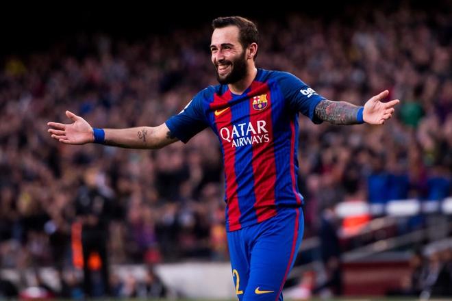 Pha ky luc sut phat, Messi giup Barca bam duoi Real hinh anh 8