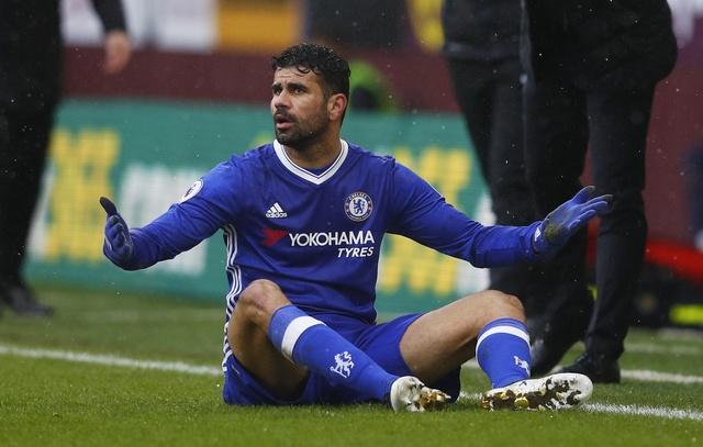 Burnley vs Chelsea (1-1): Chu nha qua cam hinh anh 25
