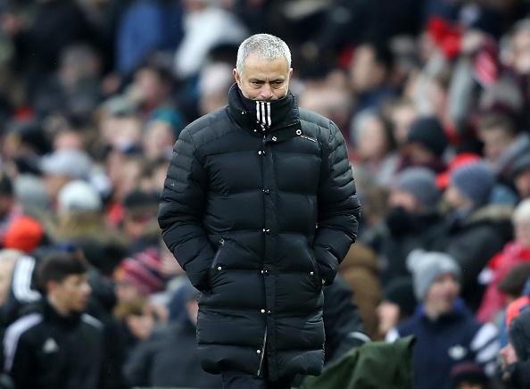 Burnley vs Chelsea (1-1): Chu nha qua cam hinh anh 2