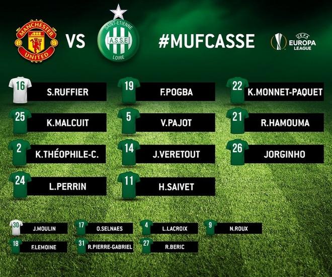 MU 3-0 Saint Etienne: Hat-trick dau tien cua Ibra hinh anh 8