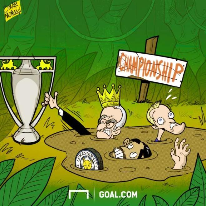Hi hoa sao Bayern vui ve voi Arsene Wenger anh 4