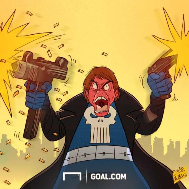 Hi hoa sao Bayern vui ve voi Arsene Wenger anh 8
