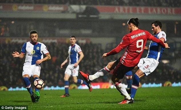 Mourinho lo lang khi gap lai Chelsea anh 2