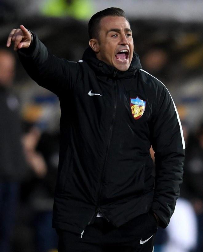 Saint Etienne vs MU (0-1): Eric Bailly nhan the do hinh anh 4