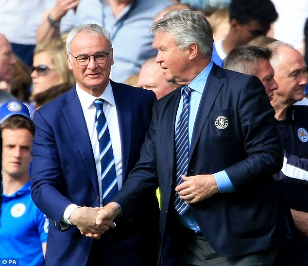 5 ung vien san sang truc vot con tau dam Leicester anh 2