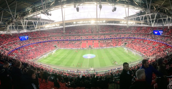 MU vs Southampton (3-2): 'Dang cuu the' Ibrahimovic hinh anh 20