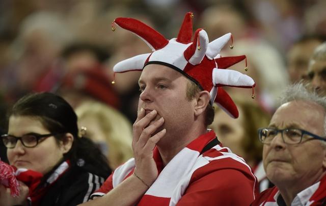 MU vs Southampton (3-2): 'Dang cuu the' Ibrahimovic hinh anh 35