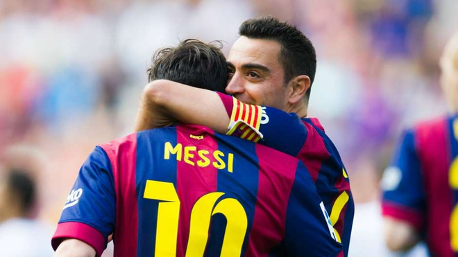 10 'sieu thuyen truong' lot tam ngam Barcelona hinh anh 10