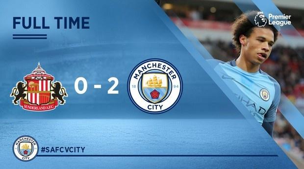 Aguero toa sang dua Man City len vi tri thu 3 hinh anh 27