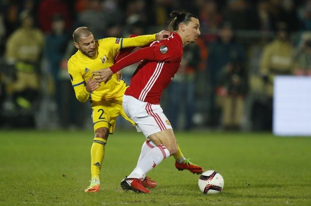 truc tiep Cup c2 MU vs Rostov anh 21