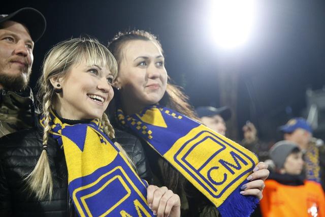 truc tiep Cup c2 MU vs Rostov anh 12