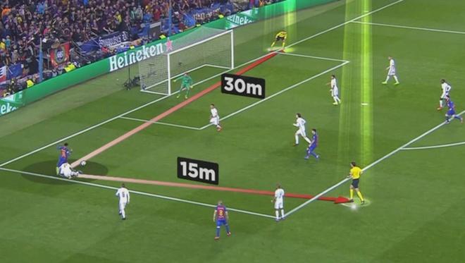 PSG de don to cao Barca duoc thien vi anh 3