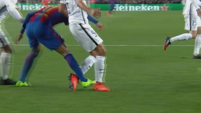 PSG de don to cao Barca duoc thien vi anh 4