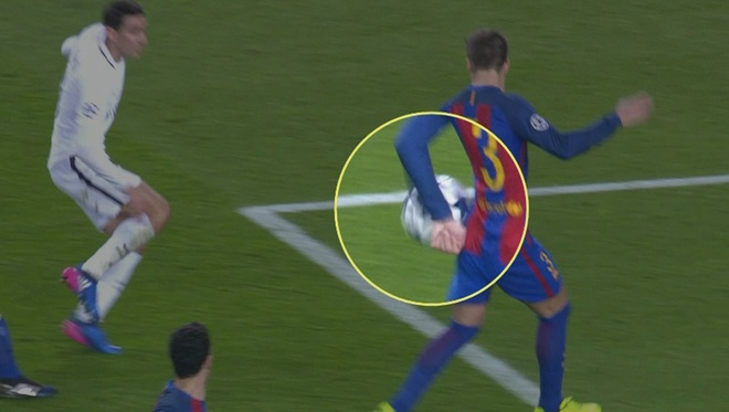 PSG de don to cao Barca duoc thien vi anh 6