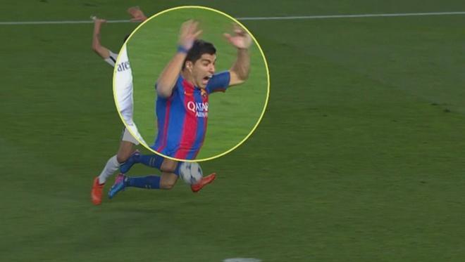 PSG de don to cao Barca duoc thien vi anh 8