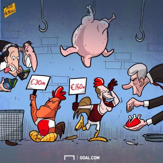 Hi hoa thoi quen khac la cua Messi va Suarez anh 2