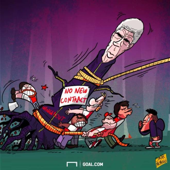 Hi hoa thoi quen khac la cua Messi va Suarez anh 4