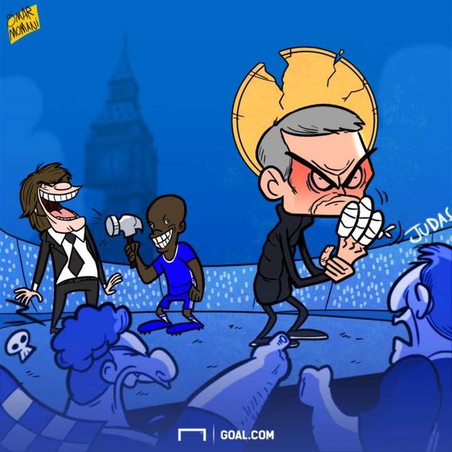 Hi hoa thoi quen khac la cua Messi va Suarez anh 8