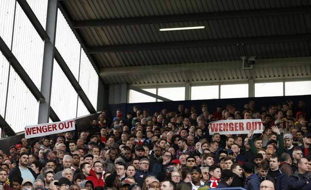 West Brom vs Arsenal (3-1): Ac mong bong bong hinh anh 28