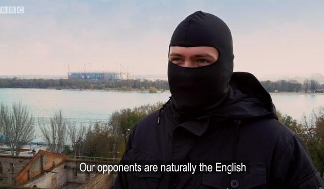 CDV Nga loi nhau vao rung de giai quyet mau thuan hinh anh 1