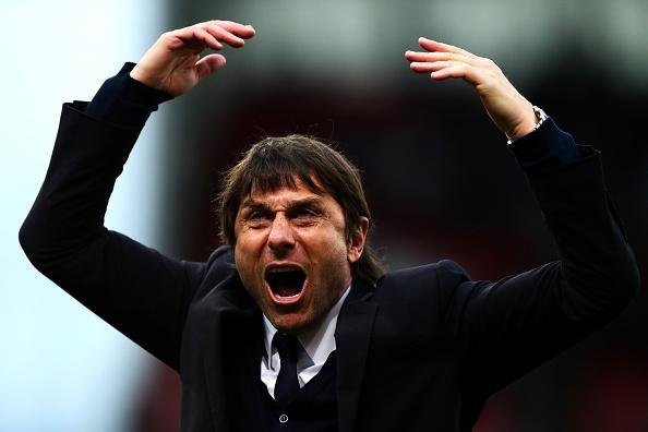 Chelsea chot xong sieu tien dao hinh anh