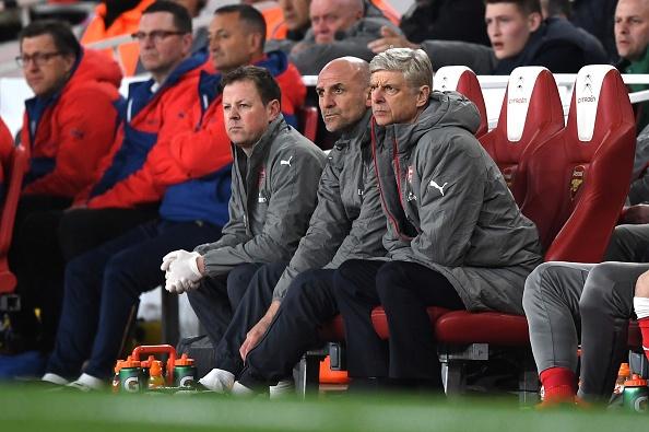 Muon kieu bieu tinh cua CDV Arsenal doi sa thai Wenger hinh anh 11