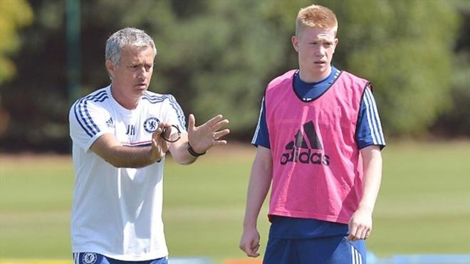7 ngoi sao bi Mourinho hat hui nhung van toa sang hinh anh 3