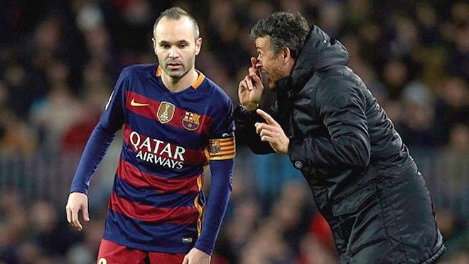 Messi, Ronaldinho sanh vai o doi hinh 8x vi dai nhat lich su bong da hinh anh 8