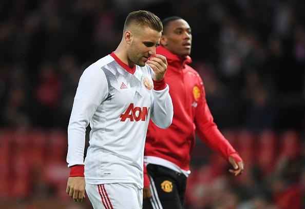 7 ngoi sao bi Mourinho hat hui nhung van toa sang hinh anh 1