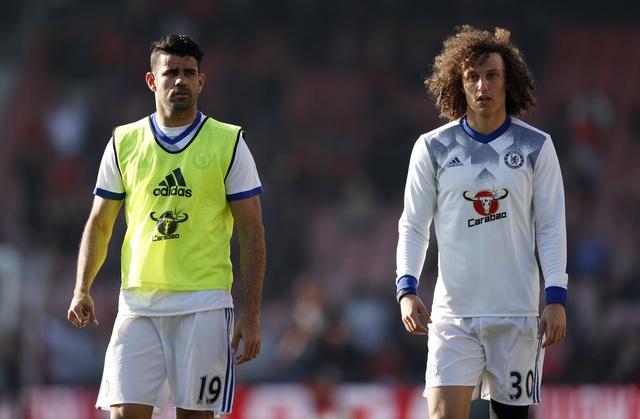 AFCB vs Chelsea (1-3): Alonso sut phat dep mat hinh anh 9