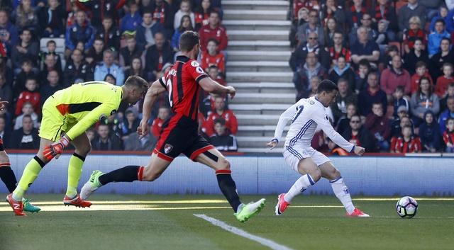 AFCB vs Chelsea (1-3): Alonso sut phat dep mat hinh anh 13