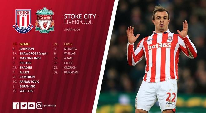 Stoke vs Liverpool (1-2): 'The Kop' ghi 2 ban trong 2 phut hinh anh 3