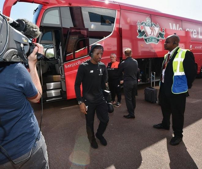 Stoke vs Liverpool (1-2): 'The Kop' ghi 2 ban trong 2 phut hinh anh 9