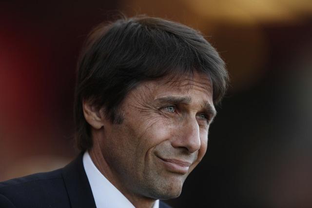 AFCB vs Chelsea (1-3): Alonso sut phat dep mat hinh anh 14