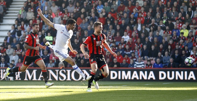AFCB vs Chelsea (1-3): Alonso sut phat dep mat hinh anh 17