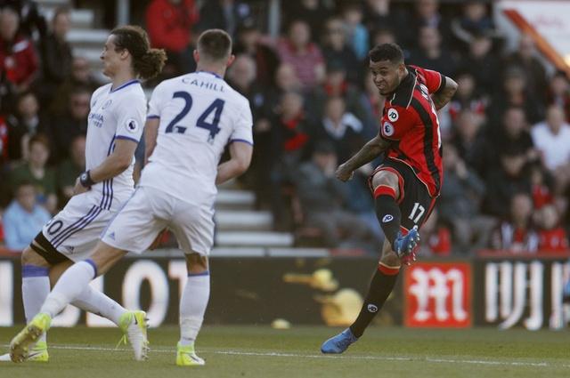 AFCB vs Chelsea (1-3): Alonso sut phat dep mat hinh anh 18
