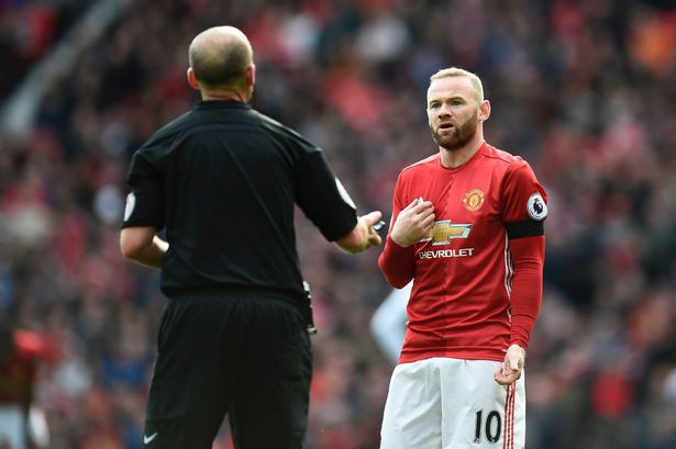 Khong duoc ra san, Rooney 'dot tien' cho xe sang moi hinh anh 10