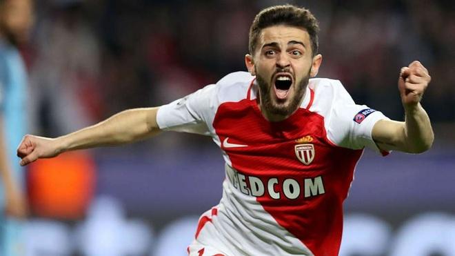 Dortmund, Monaco: 2 'sieu thi' dat hang nhat phien cho he 2017 hinh anh 9