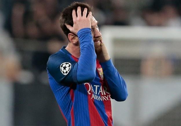 Juventus lap hang loat ky luc sau tran thang Barca hinh anh 2