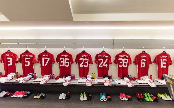 MU vs Anderlecht anh 7