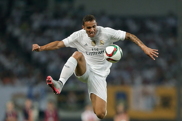 James Rodriguez va 5 ngoi sao Real nen ban he nay hinh anh 4