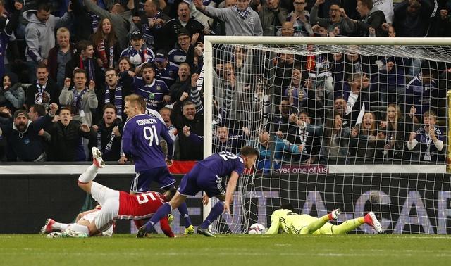 MU vs Anderlecht anh 21