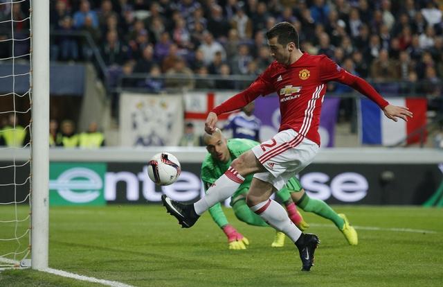 MU vs Anderlecht anh 15