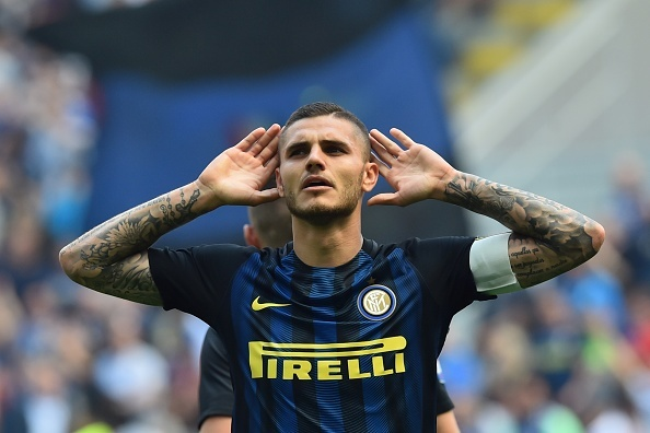 Bo doi trung ve Milan khien Inter om han o tran derby thu 166 hinh anh 6