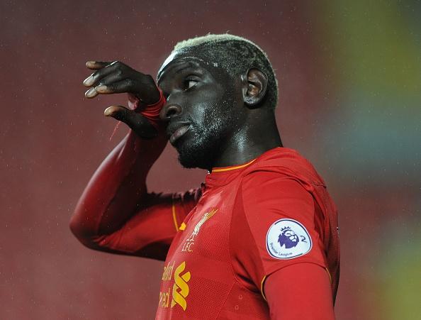 Sturridge va nhung ngoi sao Liverpool nen ban he nay hinh anh 3