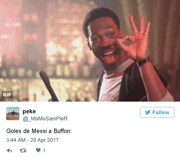 Fan Real ha he truoc su bat luc cua Messi hinh anh 9